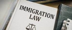 immigration lawyer in toronto